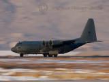 Australian Airforce C130 A-97008