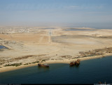 Final Nouadhibou, Mauritania
