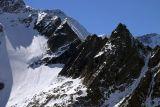 More Alps!