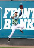 Everett AquaSox baseball *all galleries*