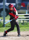 youth baseball 2008 *all galleries*