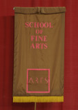 school of fine arts