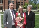 alex with grandma joyce and grandpa creston