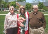 alex with grandma jane and grandpa wayne