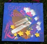 grace's sign