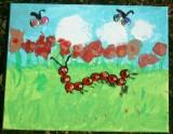 andrew's canvas