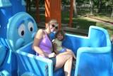 alex and ella on azul