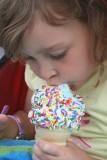 ella's ice cream