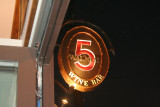 5 walnut wine bar asheville