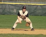 #25  nick a. at second