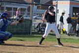 #10 nick d. at bat
