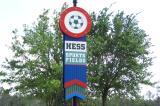 hess fields