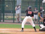 brian s. at bat