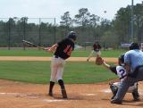 j.k. at the plate