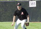 jake k. in right field