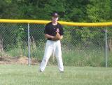 nick d. in left field
