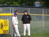 coach snider