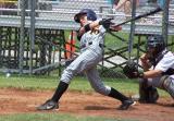 b.j. at bat
