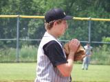 micah at third base