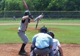 ryan at the plate