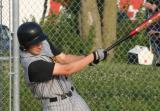 brent swings