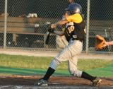 b.j. at the plate
