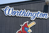 game 1 - thomas worthington high school