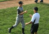 good inning, cody