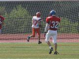 touchdown k. kaufman