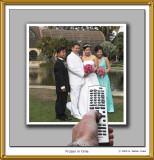 Balboa Park Wedding OOB.jpg