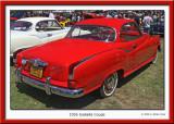 Borgward 1956 Isabella Coupe Red R.jpg