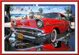 Mural El Ranchito Chevrolet 1957.jpg
