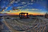 HDR Beach Shelter.jpg