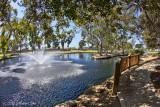 Costa Mesa Park 15mm (15).jpg