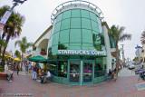 HB Downtown 15mm (9) Starbucks.jpg