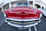 Chevrolet 1957 Red G Cars DD 8-31-12 (14).jpg