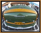 Chrysler 1949 T+C Woody Convertible DD 8-31-12 (2).jpg