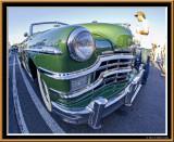 Chrysler 1949 T+C Woody Convertible DD 8-31-12 (6).jpg