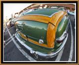 Chrysler 1949 T+C Woody Convertible DD 8-31-12 (21).jpg