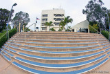 HB City Hall 15mm.jpg