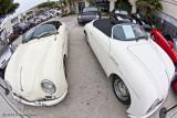 HB Downtown 15mm (14) Porsches.jpg