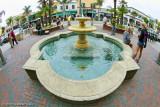 HB Downtown 15mm (45) Fountain.jpg