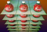 Coke bottles 3 Xmas 2009 Stacked.jpg