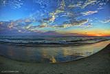 HDR Sunset 3.jpg