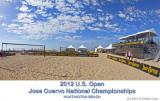 Volleyball US Open 9-20-12 (18) CS5Crop Poster2.jpg