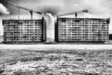 Pripyat?