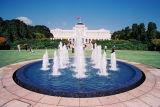 Istana - 2005