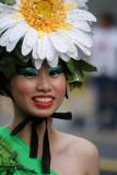 Chingay 2008