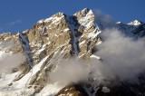 Mount Shkara