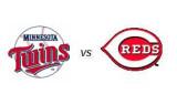 FIL Reds vs FIL Twins (10/10/08)